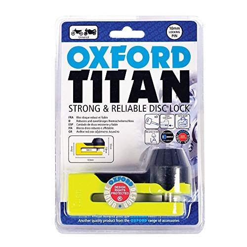 oxford-of51-titan-disc-lock-and-pouch-2005-yellow