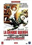 La Grande Guerra (1959) (2 Dvd)