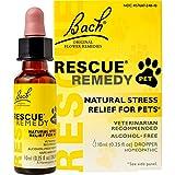 Bach Rescue Remedy Pet, 10 ml