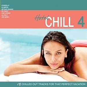 Hotel Chill 4