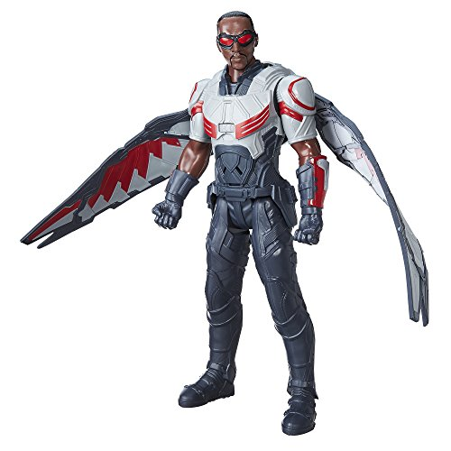 Marvel-Titan-Hero-Series-Marvels-Falcon-Electronic-Figure