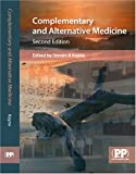 img - for Complementary and Alternative Medicine, 2nd Edition book / textbook / text book