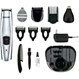 Conair Trimmer Grooming System All-In-One