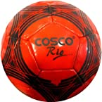 Cosco Rio Football - 3 (Red)