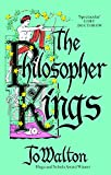 The Philosopher Kings (English Edition)