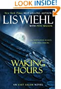 Waking Hours (The East Salem Trilogy)