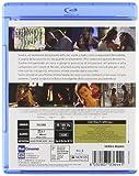 Image de Parlami d'amore [Blu-ray] [Import italien]