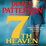 7th Heaven: The Women's Murder Club | James Patterson,Maxine Paetro