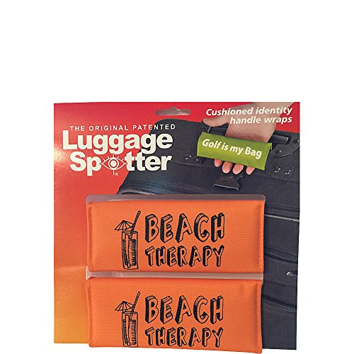 luggage-spotters-beach-therapy-luggage-spotter-orange