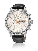 Seiko Reloj de cuarzo Man SPL053P1 43.0 mm