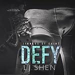 Defy: Sinners of Saint, Book 0.5 | L.J. Shen