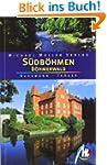 S�db�hmen - B�hmerwald: Reisehandbuch...