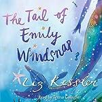 The Tail of Emily Windsnap | Liz Kessler