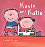 Kevin and Katie (Kevin & Katie)