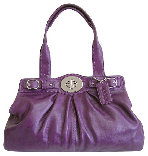 brands Tignanello handbags Outlet in Ontario