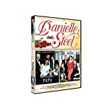 Pack Danielle Steel: Papá + Secretos [DVD]