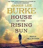 House of the Rising Sun: A Novel