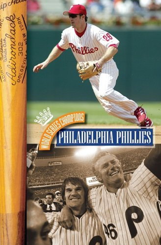 Philadelphia Phillies (World Series Champions) at Amazon.com