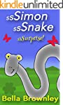 Simon Snake: Surprise!: (Pop-Up Words...