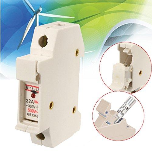 yongse-rt18-32x-ac-380v-32a-1-pole-10x38mm-rail-din-fusibles-porte-base-avec-indicateur-led