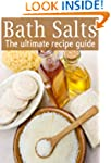 Bath Salts :The Ultimate Guide - Over...