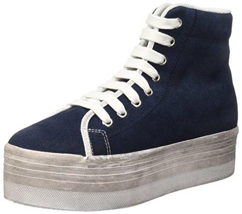 jeffrey-campbell-damen-homg-suede-wash-cheerleader-blu-navy-37-eu