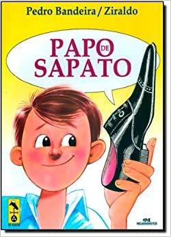 Papo De Sapato (Em Portuguese do Brasil) (Portuguese Brazilian