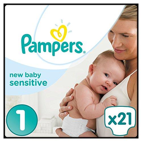 pampers-premium-protection-new-baby-sensitive-grosse-1-neugeborene-2-5-kg-tragepack-windeln-1er-pack