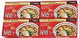 阿藻珍味 尾道ラーメン 2食×4箱