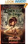 The Akhenaten Adventure: Children of...