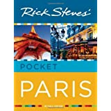Rick Steves' Pocket Paris ~ Rick Steves