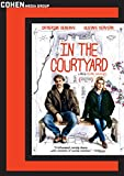In the Courtyard (Version française) [Import]