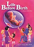 img - for Life Before Birth book / textbook / text book