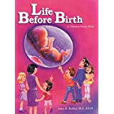 Life Before Birthby Gary Parker