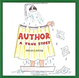 Author: A True Story (0395827442) by Lester, Helen