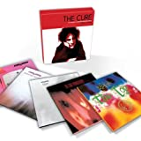 Classic Album Selection (5CD)by Cure