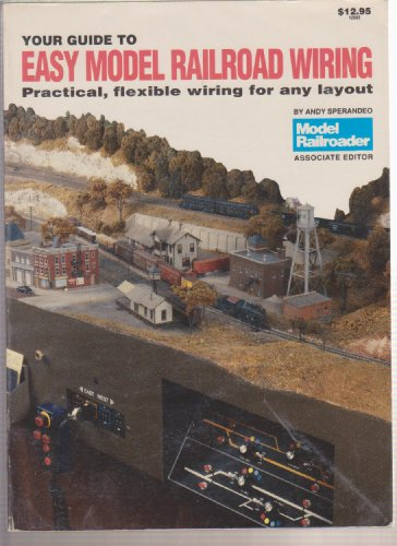 your-guide-to-easy-model-railroad-wiring
