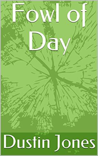 Fowl of Day PDF