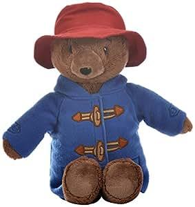 Paddington Bear Paddington Bear Movie Soft Toy