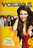 Victorious: Season One, Volume Two