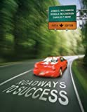 img - for Roadways to Success (5th Edition) by James C. Williamson Ph.D. (2012-02-27) book / textbook / text book
