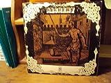 Alchemy [Vinyl]