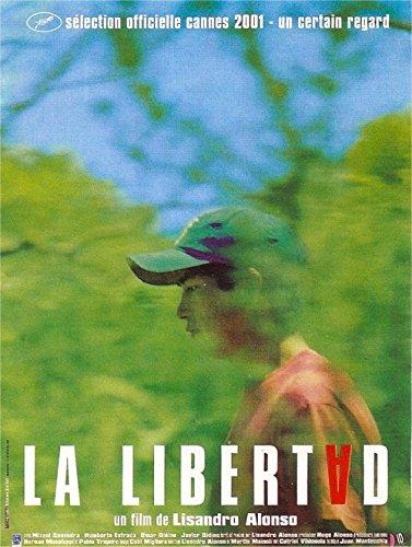 la-libertad-2001-lisandro-alonso-116-x-158-cm-mostra-di-cinema-originale