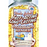 Uncle John's Fast-Acting Long-Lasting Bathroom Reader (Bathroom Reader Series) ~ Bathroom Readers'...