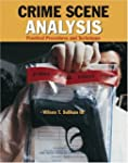 Crime Scene Analysis: Practical Proce...