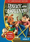 Davey and Goliath: Volume