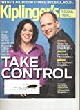 img - for Kiplinger's Personal Finance magazine (October 2009) book / textbook / text book