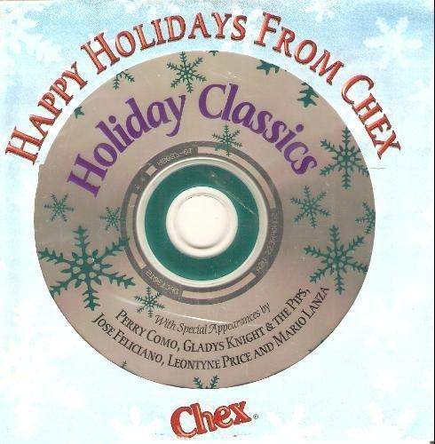 holiday-classics-happy-holidays-from-chex-perry-como-gladys-knight-jose-feliciano-mario-lanza-more
