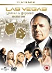 Las Vegas Season 1 [6 DVDs] [UK Import]