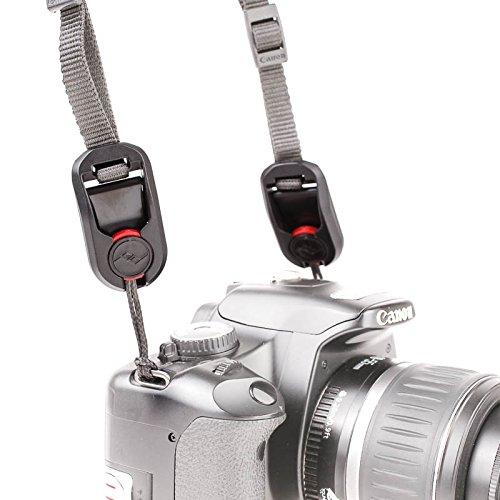 peak-design-anchor-links-upgrade-kit-fur-markenfremde-kameragurte-schultergurt-nackengurt-tragegurt-